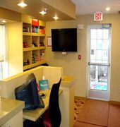 towneplace suites albany suny