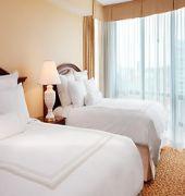 marriott hotel vancouver airport richmond-britesh