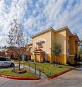 towneplace suites houston the woodlands