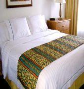 residence inn amarillo