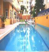 mirage apart hotel