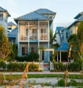 the veranda resort and residences