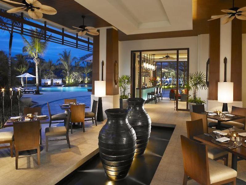 shangri-la hotel chiang mai