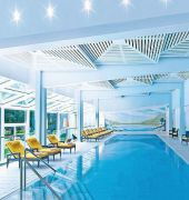 hotel europaischerhof