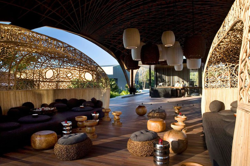 veranda chiangmai : the high resort