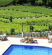 autograph collection hotel and spa do vinho
