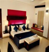 ranna 212 (boutique hotel)