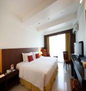 best western mayfair suites