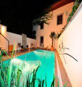 minotel baslertor summer pool