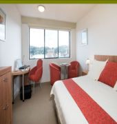 mercure hotel launceston