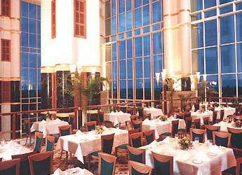 the empire hotel & country club (mb)