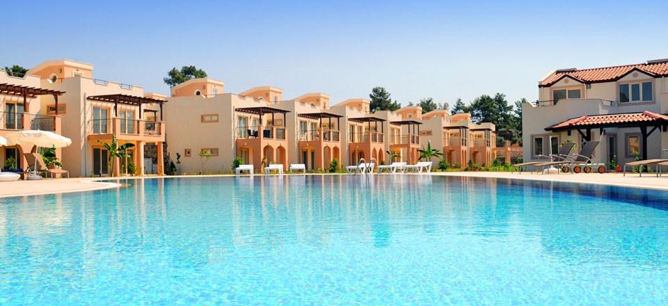 kusadasi golf and spa resort