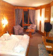 le bristol swiss quality hotel
