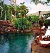 kuranda resort & spa
