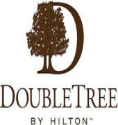 doubletree by hilton hotel and suites charleston a