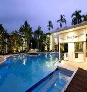 rydges sabaya resort