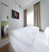 ibis styles orebro hotel