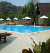 green paradise hotel dambulla