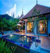 aonang naga pura resort and spa