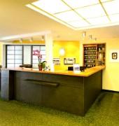 schweizerhaus swiss quality hotel