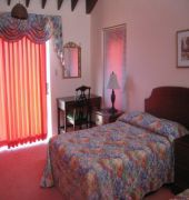 clearview suites and cottages