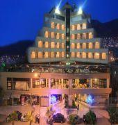 grand antakya hotel