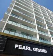 pearl grand boutique hotel