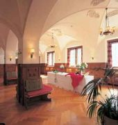 la margna swiss quality hotel