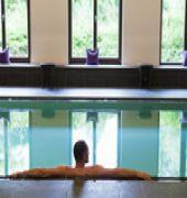 hagleitner family active & relax resort (ex mavida