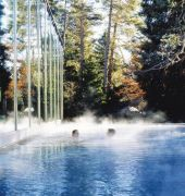 villa silvana at waldhaus flims mountain resort an