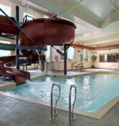 ramada inn and suites airdrie