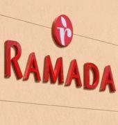 ramada - welland