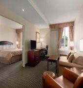 ramada winnipeg hotel- viscount-gort