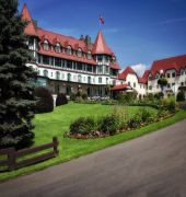 the algonquin resort st. andrews by-the-sea, autog