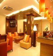 le murraya boutique hotel