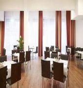 best western amedia hotel wien ( formely amedia ho