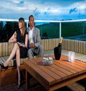 cambridge suites halifax hotel