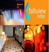 fallsview lodge