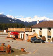 premier mountain lodge