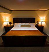 best western plus camrose resort and casino