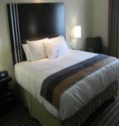 best western plus sherwood park inn and suites