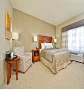 best western plus green mill village hotel and sui
