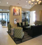 best western plus antioch hotel and suites