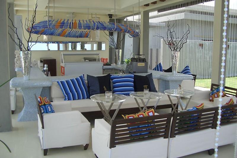 veranda resort and spa