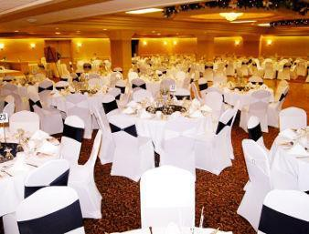 travelodge hotel and conference centre regina