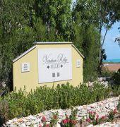 venetian ridge vacation villas and spa