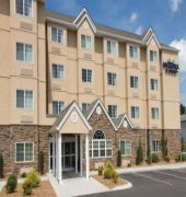 microtel inn and suites by wyndham shelbyville