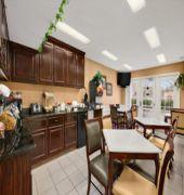 baymont inn and suites smithfield