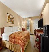 baymont inn and suites alexander city al