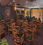 guesthouse inn and suites nashville / music valley